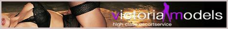 victoria-models-escortservice-banner468-60