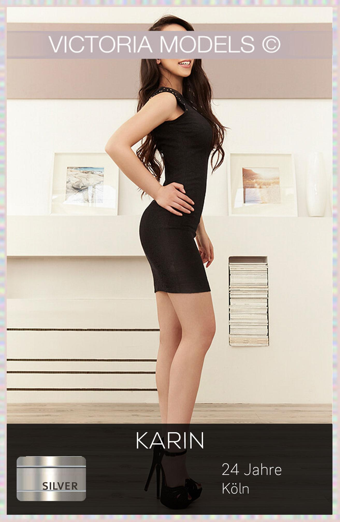 escort-model-koeln-karin-liste-gross