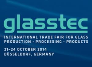 glasstec 2014