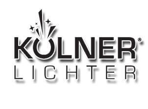 Koelner Lichter 2015