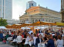 rheingauer-weinmarkt-frankfurt-2015