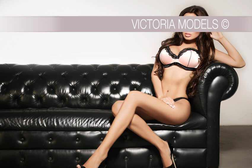 escort-koeln-model-Alexis 008