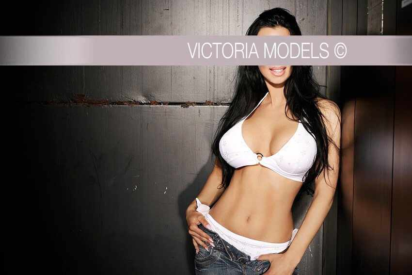 escort-model-frankfurt-claudia006