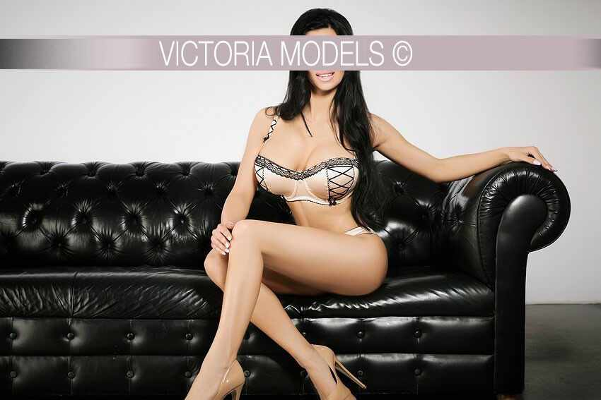 escort-model-frankfurt-claudia007