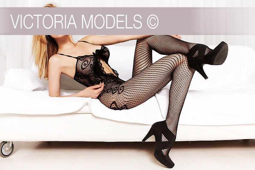 escort-model-duesseldorf-emily011