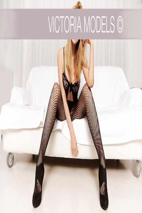 escort-model-duesseldorf-emily012