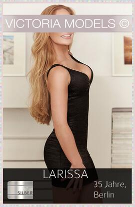 escort model berlin larissa macht escortservice in berlin