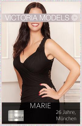 escort-model-muenchen-marie-liste-gross