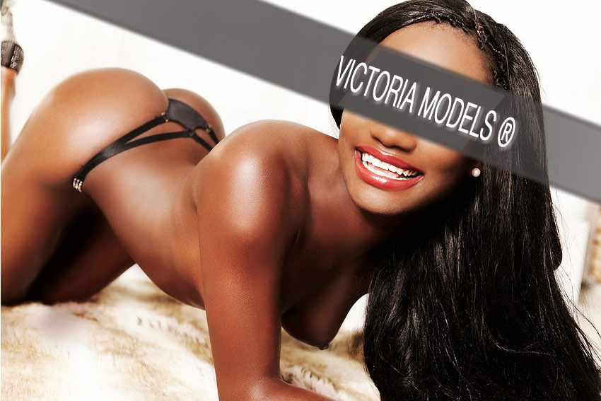 escort-model-duesseldorf-gianna009