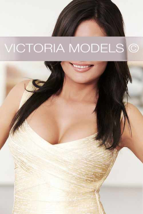 escort-model-duesseldorf-jasmin012