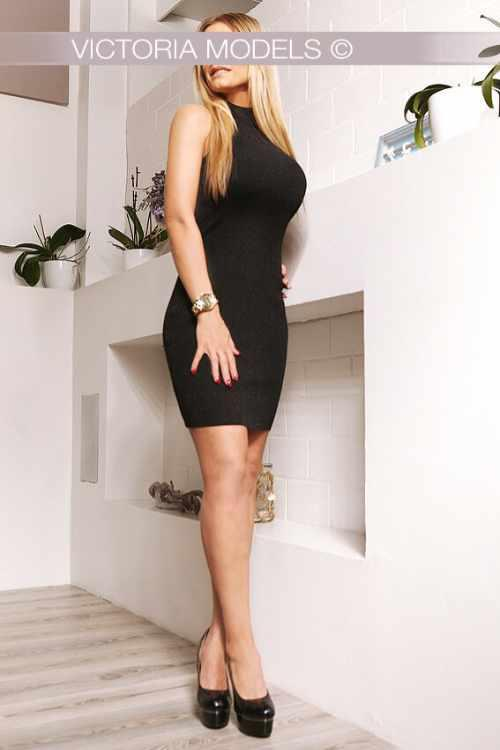 escort-model-duesseldorf-kate004