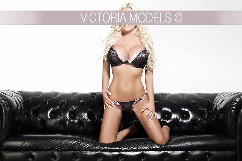 escort-duesseldorf-model-kelly 008