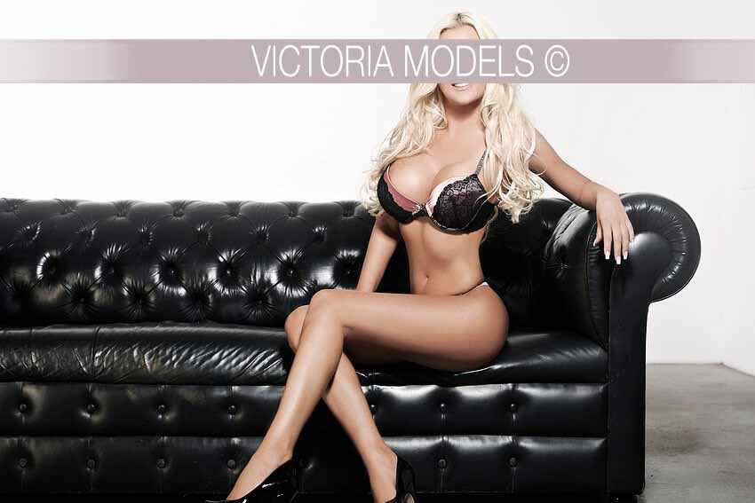 escort-duesseldorf-model-kelly 009