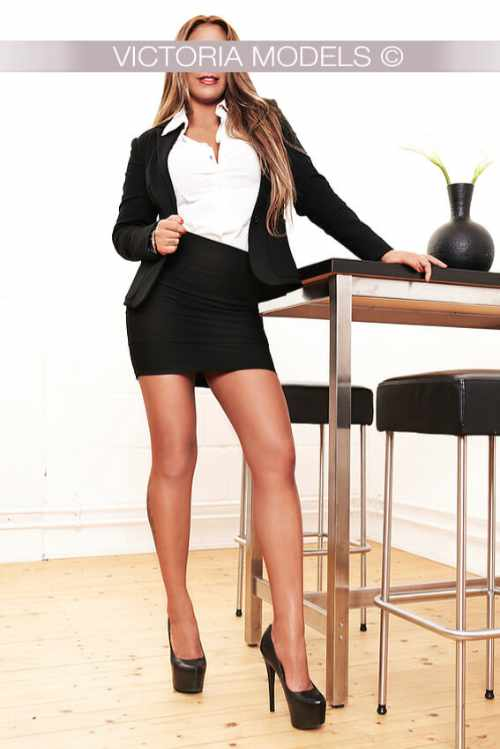 escort-model-koeln-luana004