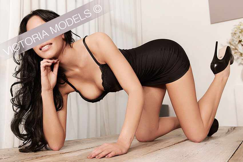 escort-duesseldorf-model-mandy003