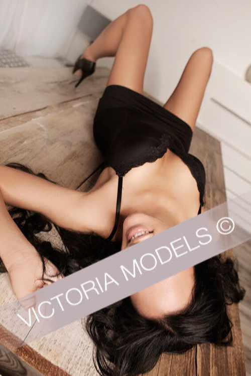 Escort Model Duesseldorf mandy 10