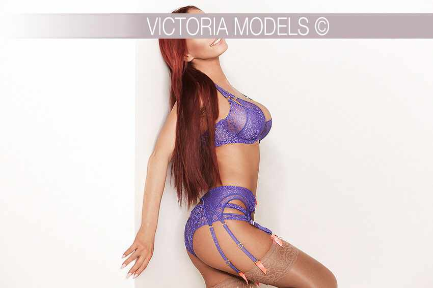 escort-koeln-model-monique 011