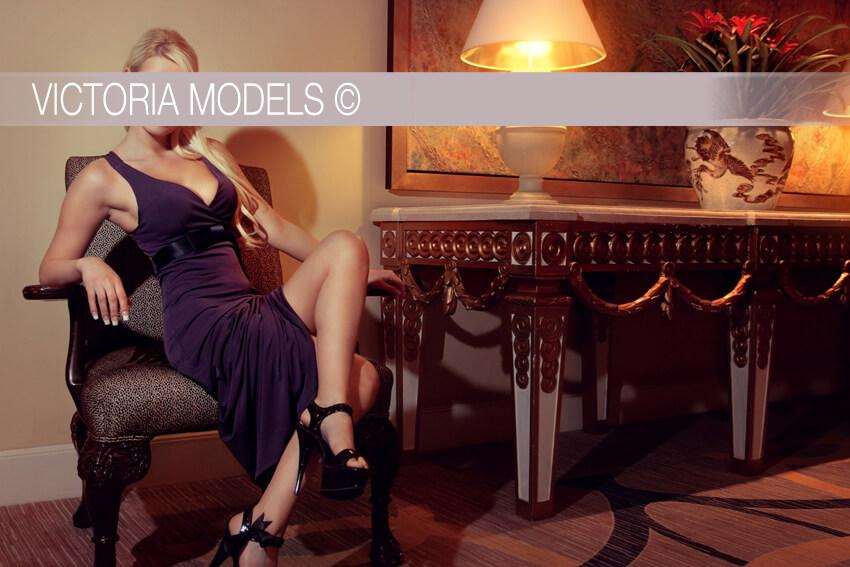 escort-model-duesseldorf-samantha 003