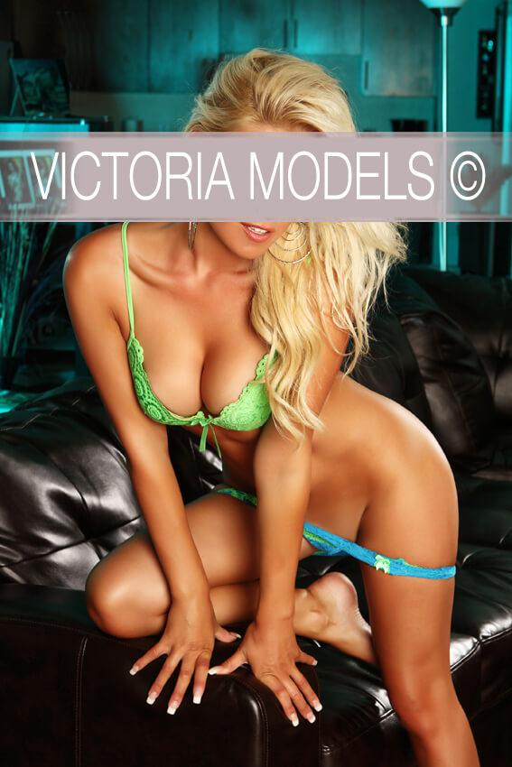 Escort Model Düsseldorf Samantha 05