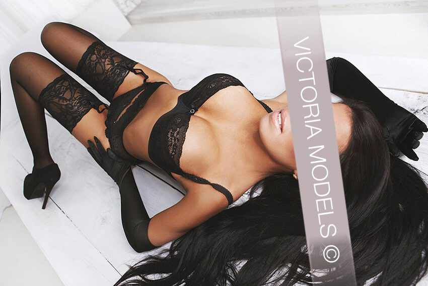escort-model-Düsseldorf-sarah006