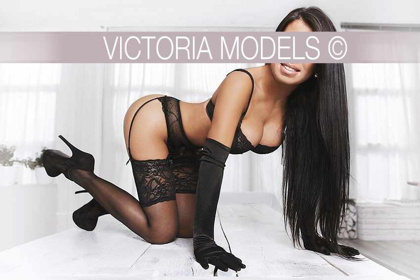 escort-model-Düsseldorf-sarah009