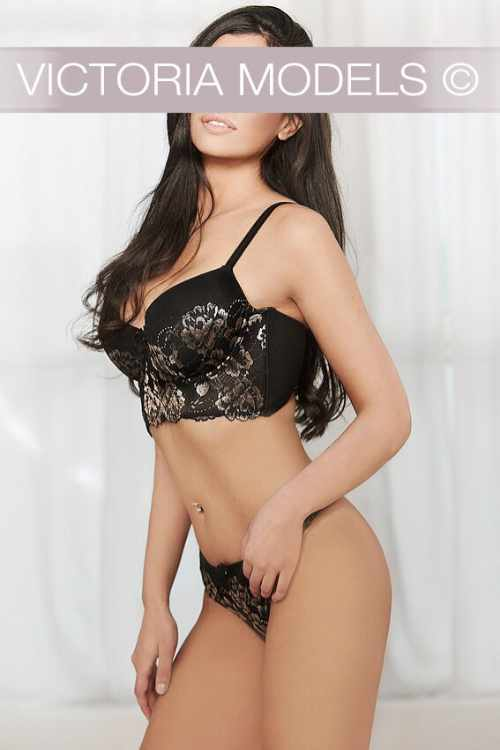 Escort Model Köln Sophia 014
