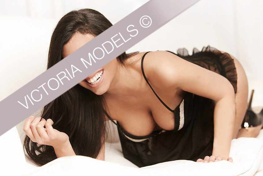 escort-koeln-model-sophia 015