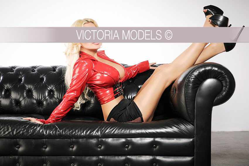 escort-koeln-model-summer 007