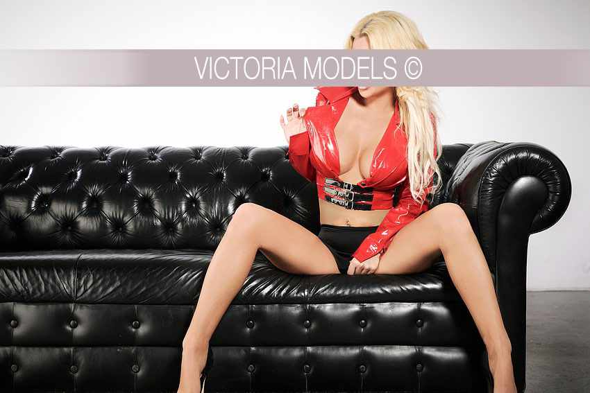 escort-koeln-model-summer 008