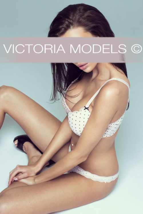 dating app for sex model escorts Victoria