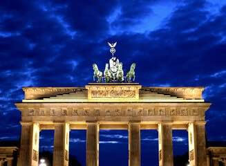 Escort-Berlin