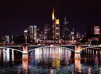 Escort-Frankfurt