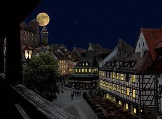 Escort-Nürnberg