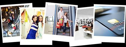 shopping-düsseldorf